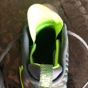 Jordan Shoes - Jordan Super Fly